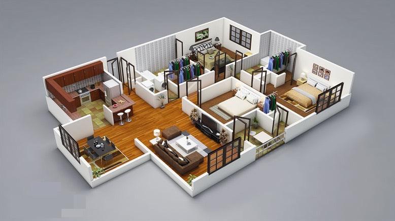 visualizer floor planz floor plans roomsketcher