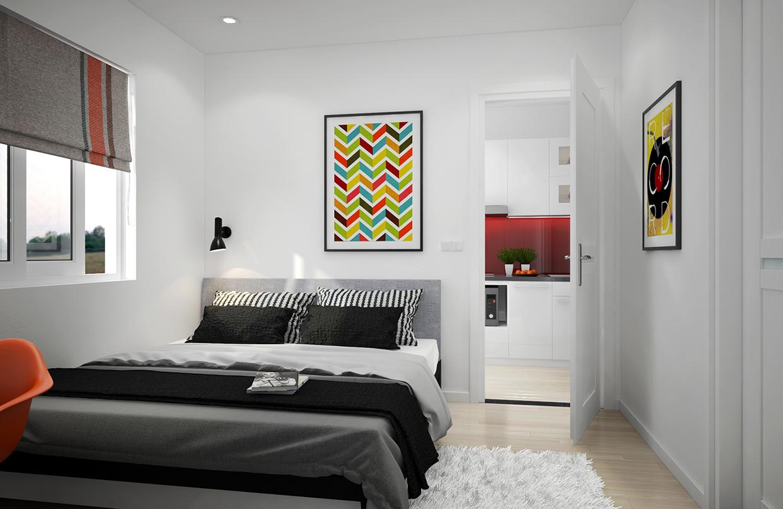 Boys Bedroom Ideas Home Interior Decorating Ideas Boys