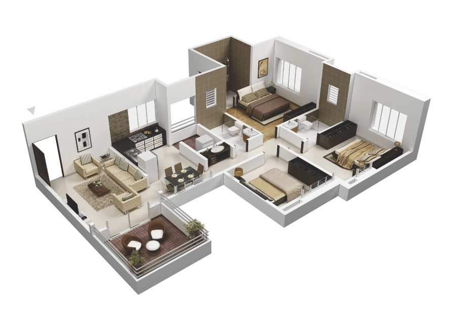 bedroom floor plans bedroom house floor plans bedroom house floor plans