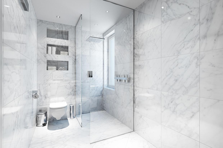 white marble bathroom interior design ideas luxurious marble bathroom designs digsdigs
