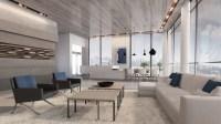 stunning-modern-studio-apartment | Interior Design Ideas.