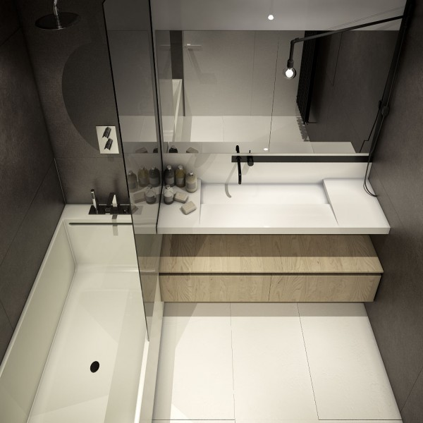 tiny bathroom design interior design ideas tiny house bathroom design ideas design ideas house