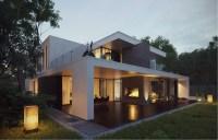 covered-patio-design | Interior Design Ideas.