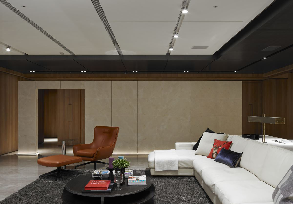 design ideas modern apartment living room design interior design ideas modern kitchen interior design ideas