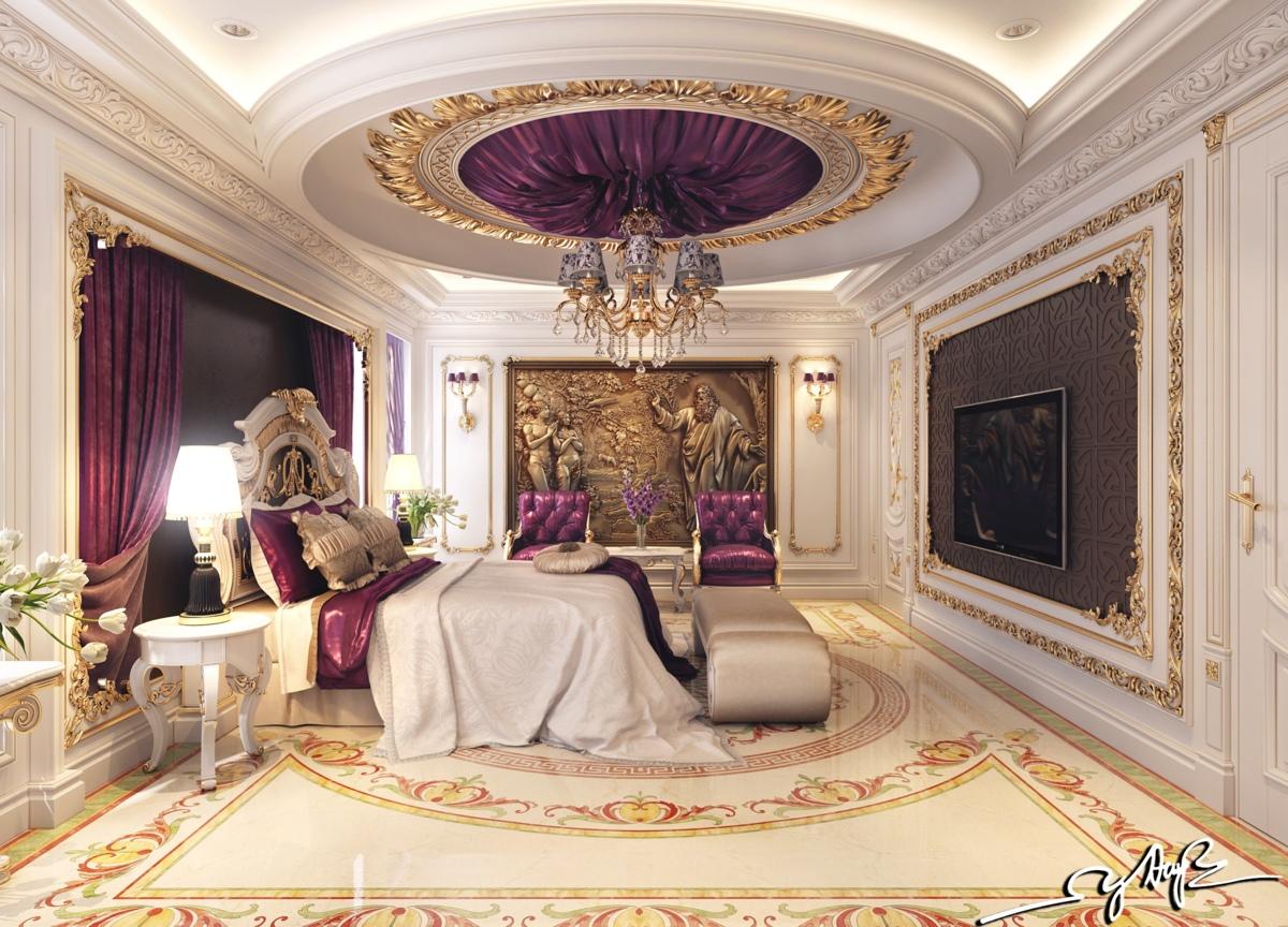 architecture interior design follow bedrooms philip house