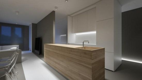 wood-grain-countertops