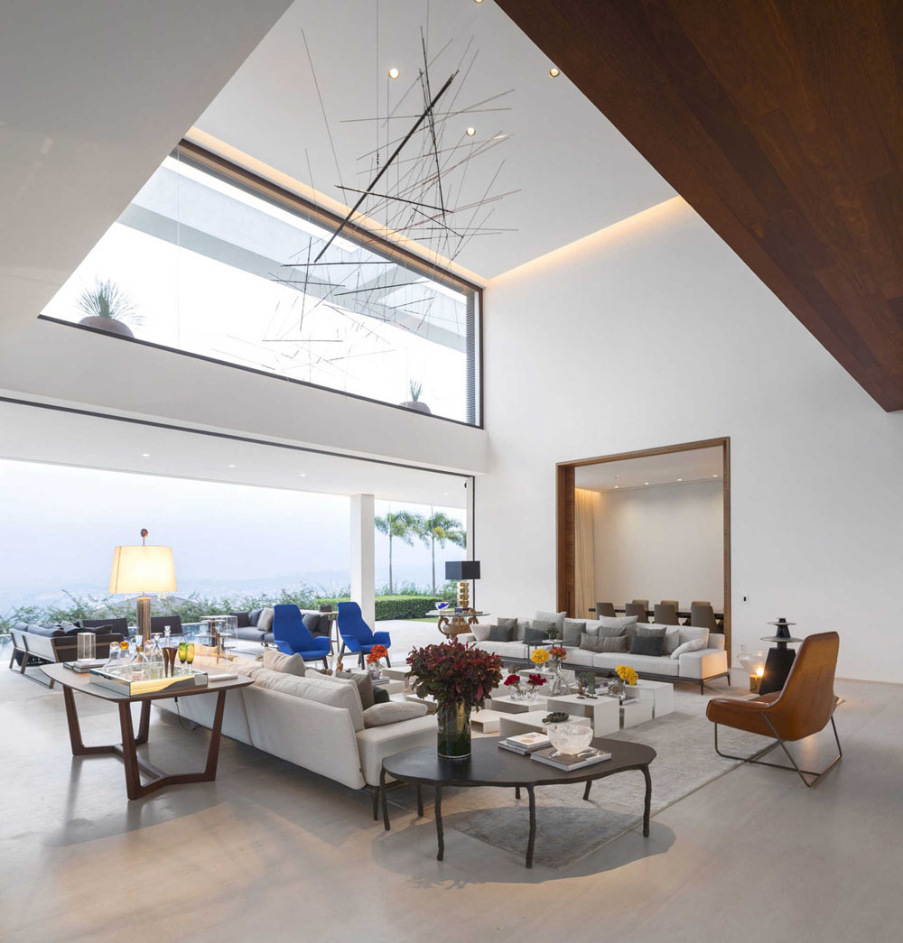 Admirable Like Architecture Interior Follow Ceilings Home By Marques  Interior Design Home Ceiling Lights Home Ceiling