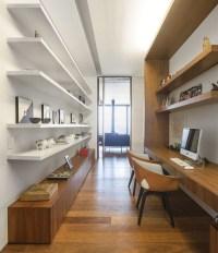 Modern Office Interior Design | Interior Design Ideas.