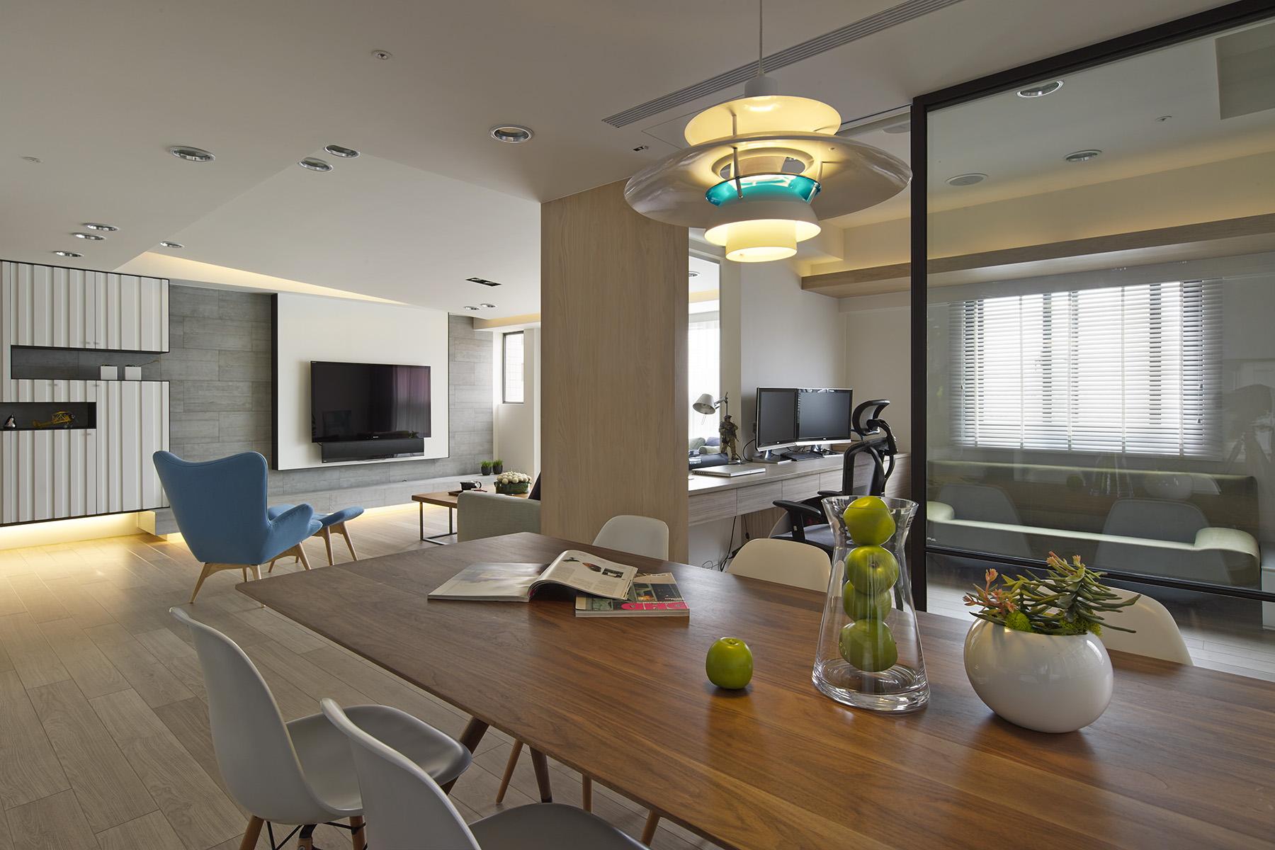 Living Room Furniture Kerala Designs living room furniture kerala designs   modern dining chairs usa