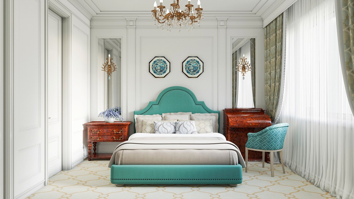 Teal Pictures Bedroom Beautiful Bedrooms For Dreamy Design Inspiration