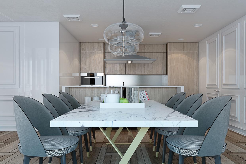 granite dining table granite kitchen table Like Architecture Interior Design Follow Us
