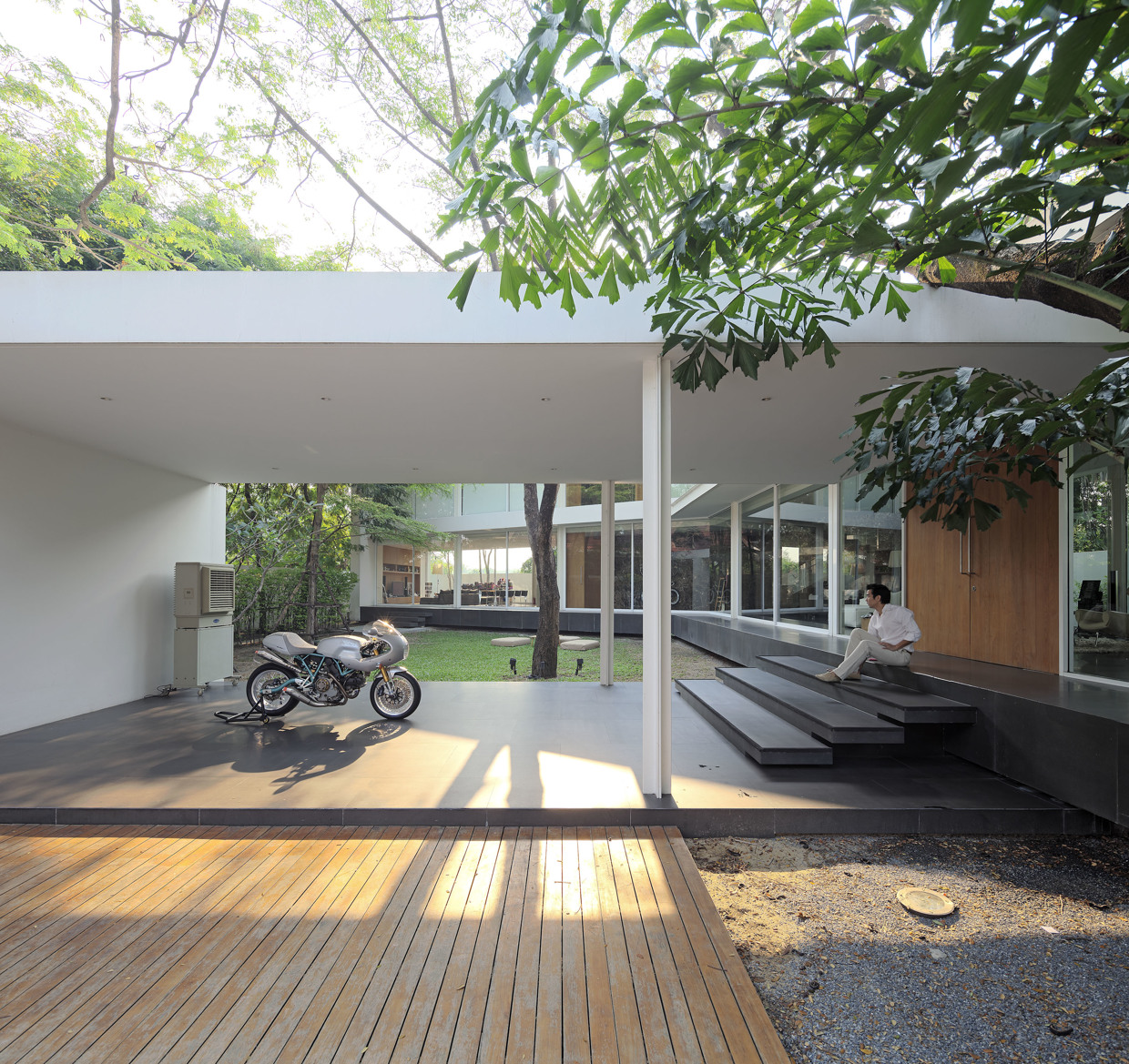 Karpot Carport-designinterior Design Ideas.