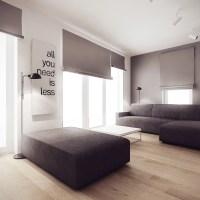 simple-living-room-design   Interior Design Ideas.