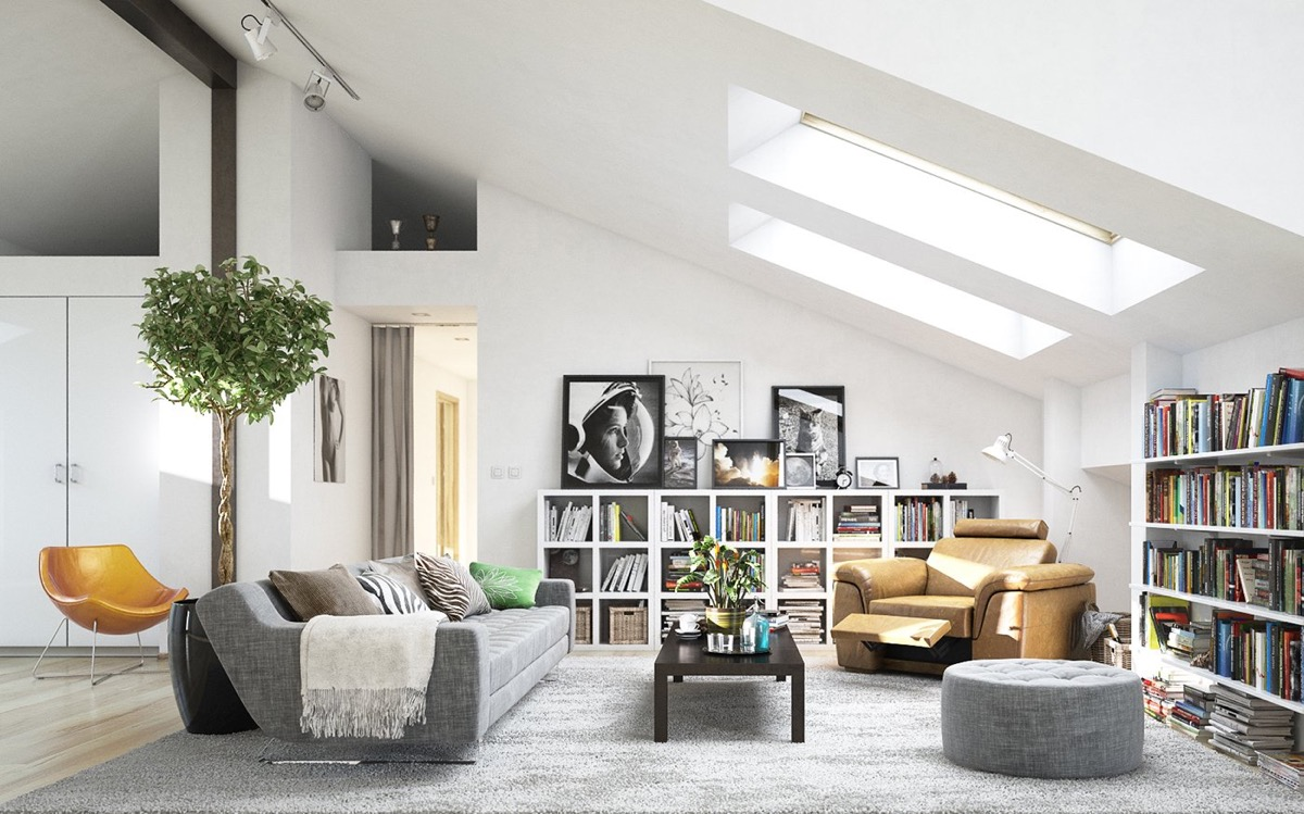 Swedish Living Room Scandinavian Living Room Design Ideas Inspiration