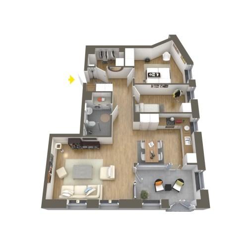 Medium Crop Of Bedroom Layout Ideas