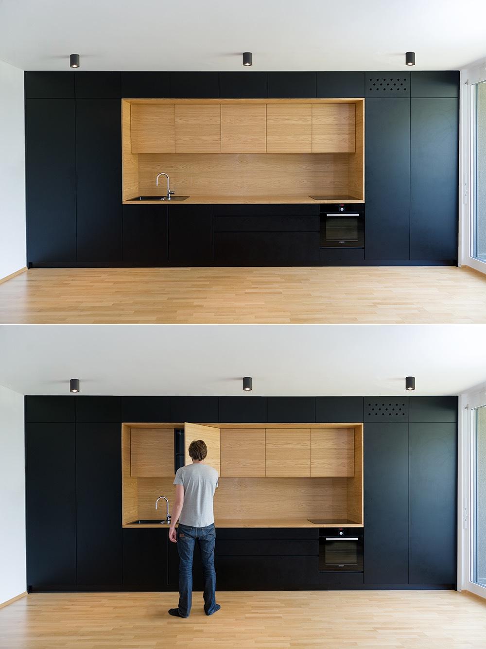 black white wood kitchens ideas inspiration designing kitchen kitchen decor design ideas