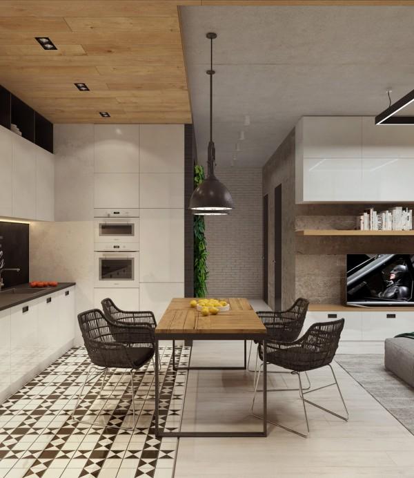 eat kitchen designs eat kitchen eat kitchen ideas eat kitchen ideas kitchen impossible diy kitchen design