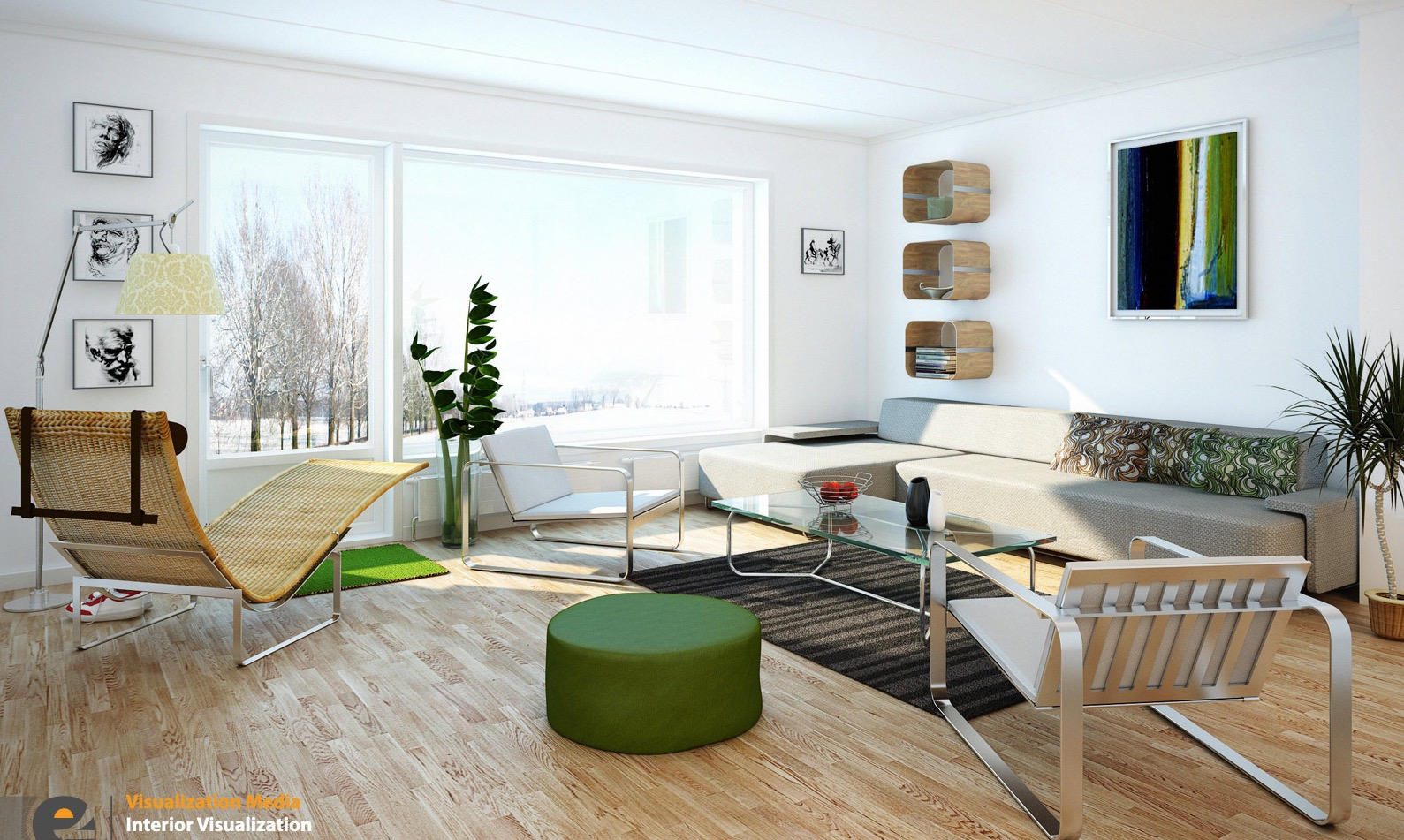 Scandinavian Living Room Design Ideas Scandinavian Living Room Design Ideas And Inspiration