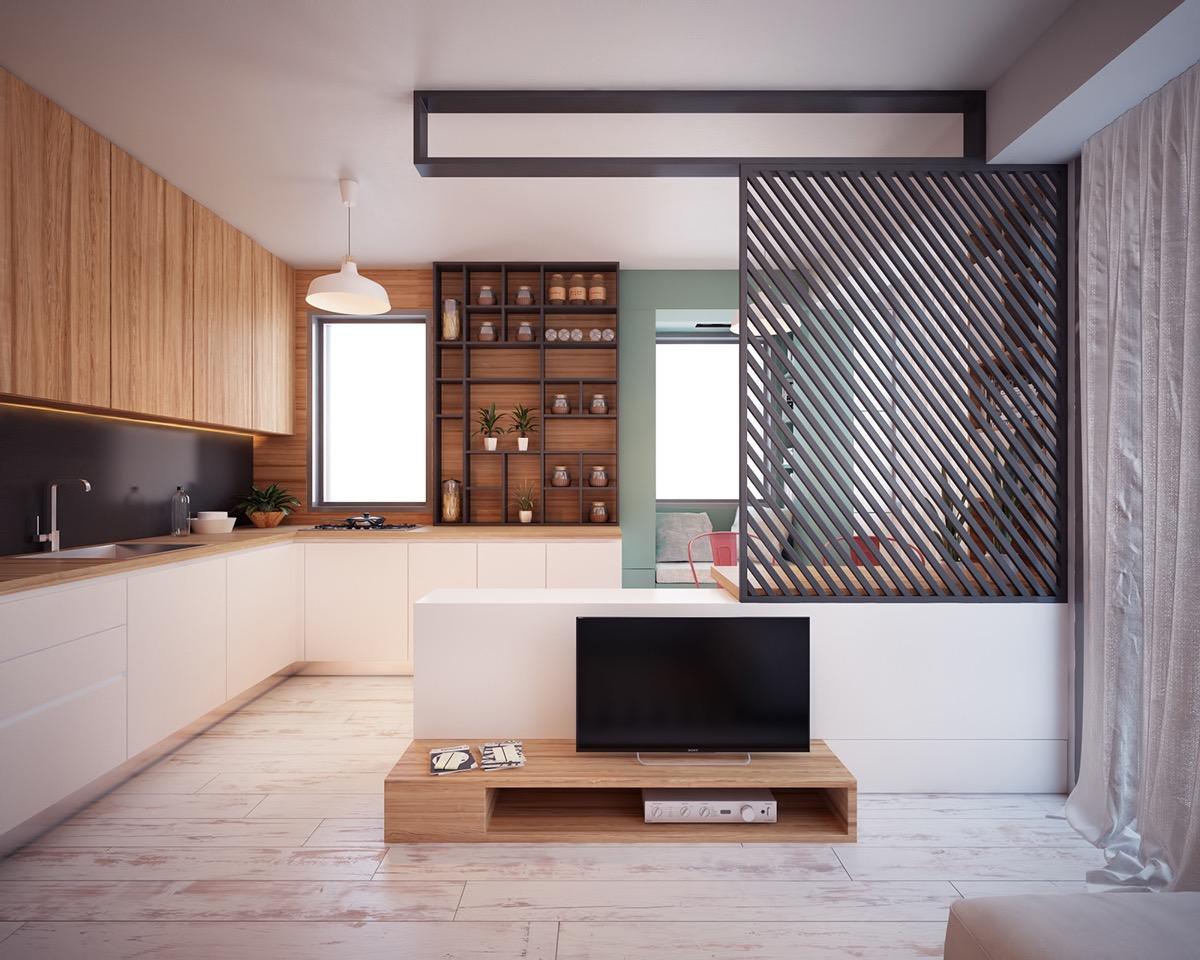 simple house designs interior addition kerala home design kitchen designs schiffini simple contemporary kitchen interior
