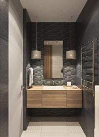 chic-bathroom-design | Interior Design Ideas.