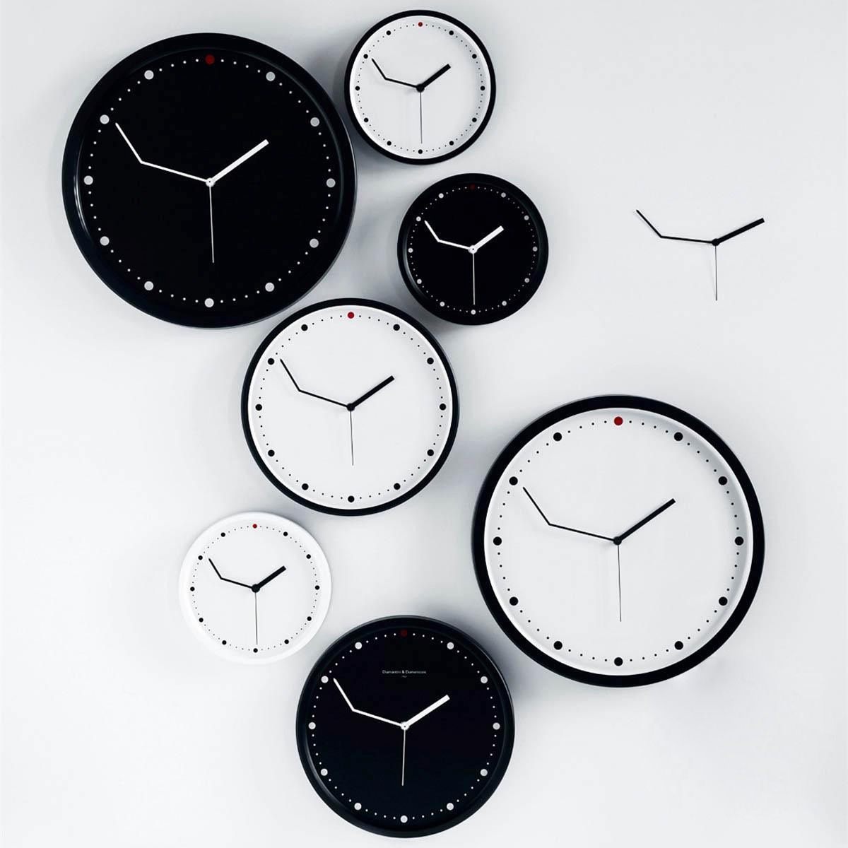 Interesting Clocks 50 Cool And Unique Wall Clocks You Can Buy Right Now