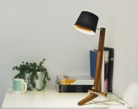 16 Photographs And Concept Cool Led Lamps - Home Living ...