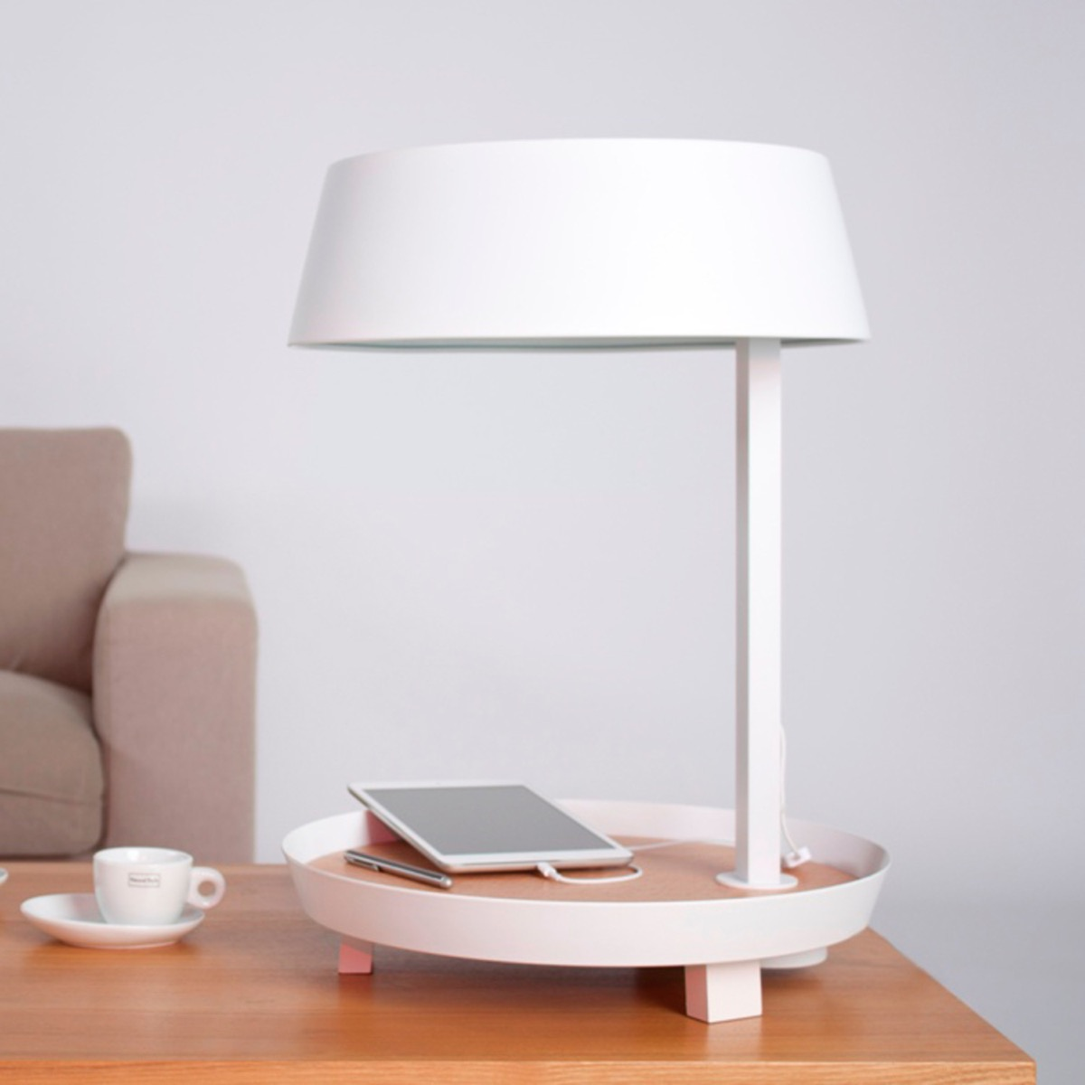 Ultra Modern Table Lamps 50 Uniquely Beautiful Designer Table Lamps You Can Buy