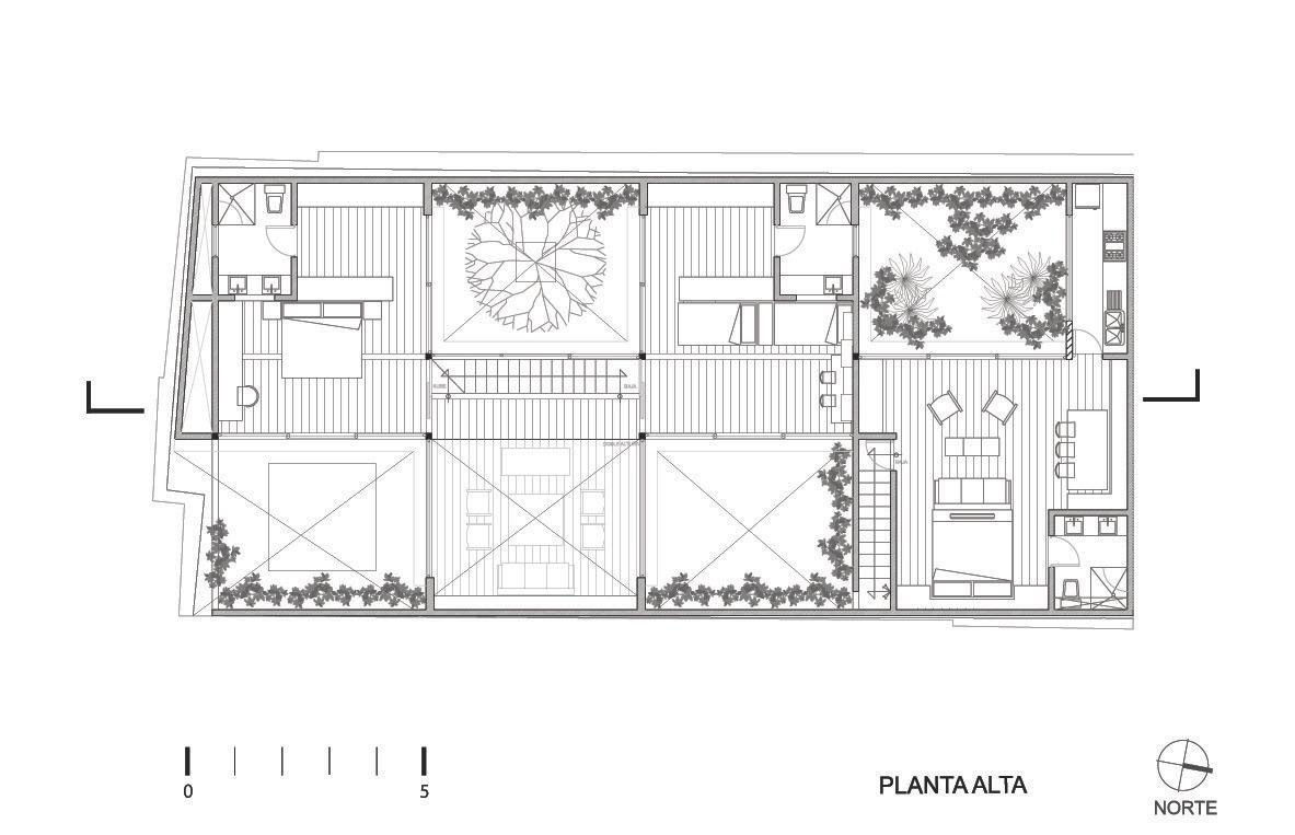 architecture interior design follow plans courtyard spanish house plans courtyard