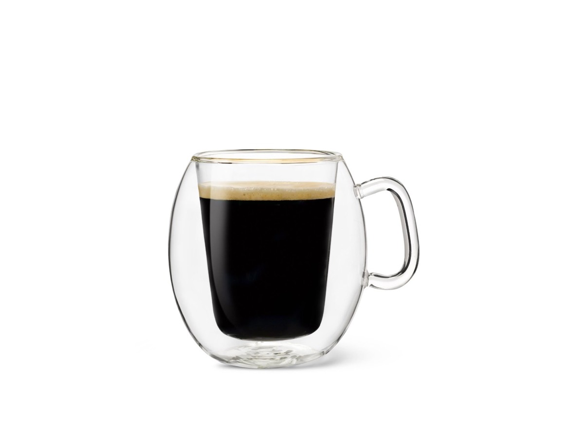Mug That Says Coffee 50 Cool And Unique Coffee Mugs You Can Buy Right Now