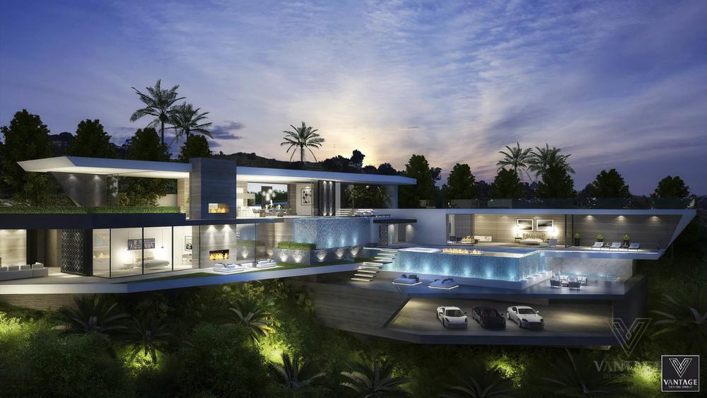 house plans energy efficient home designs house plans energy efficient home floor plans floor plans