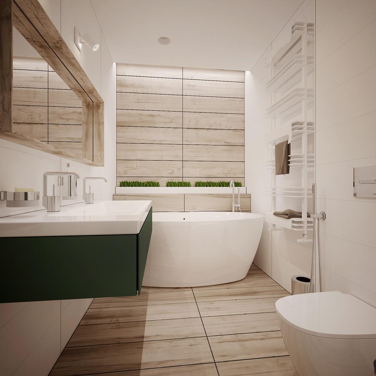 bathroom vanity table images small zen bathroom design ideas zen zen bathroom design