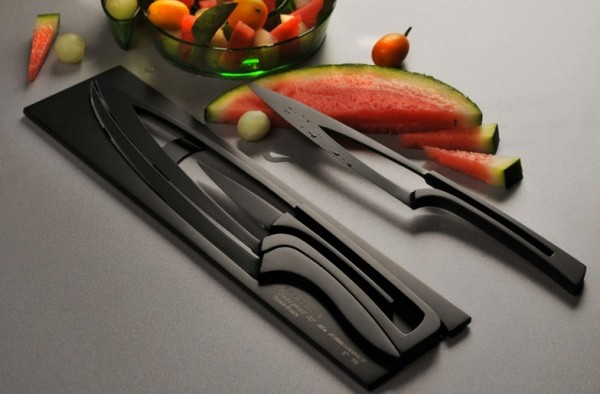 cool kitchen gadgets life easier awesome kitchen knives couchable