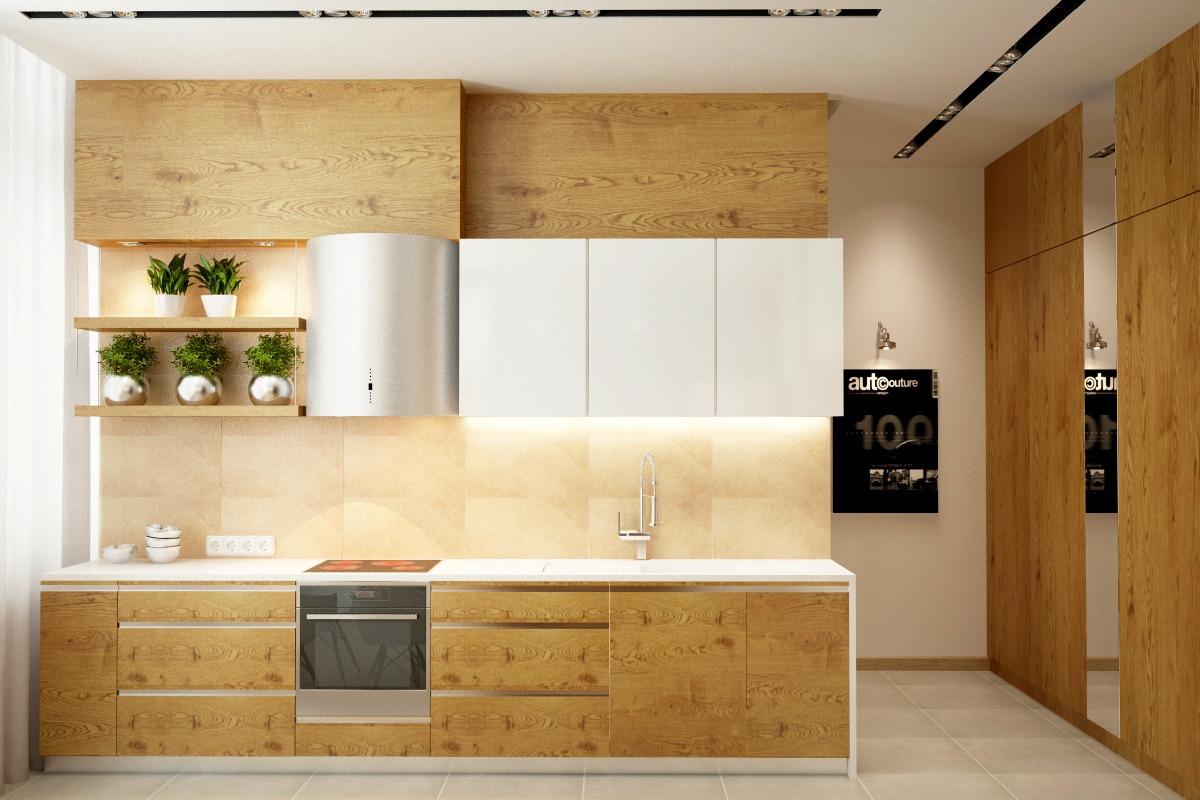 25 white and wood kitchen ideas wood kitchen cabinets
