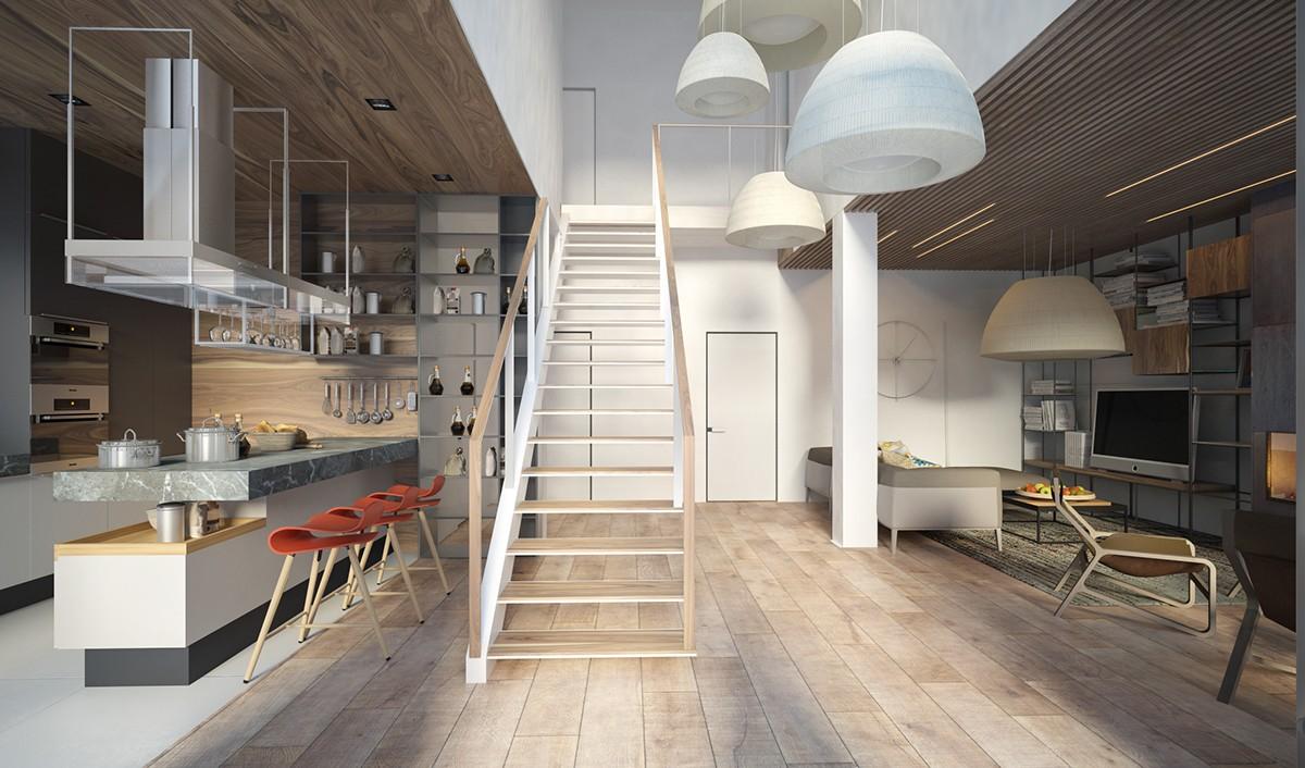 Fullsize Of Different Home Design Styles