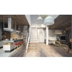 Lovable A Family Home Home Interior Design Styles Different Exterior Home Design Styles Every Room Different Types Different Styles