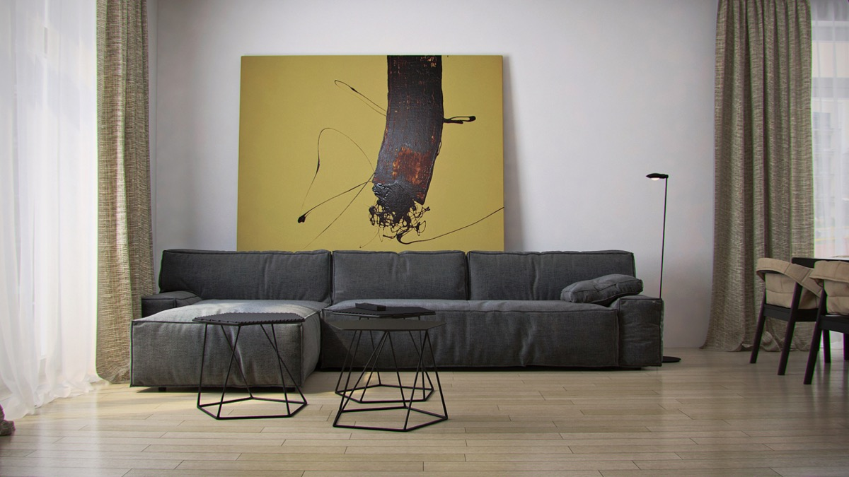 Living Room Paintings Large Wall Art For Living Rooms Ideas Inspiration