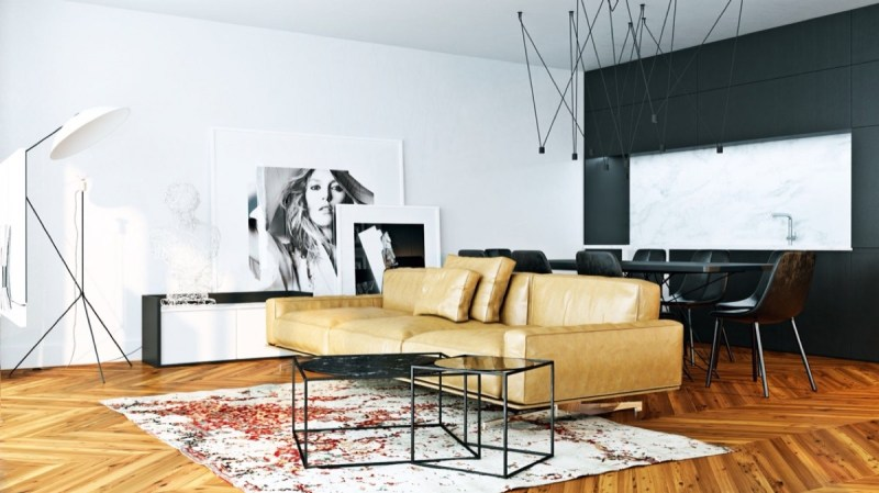 Large Of Modern Home Wall Decor
