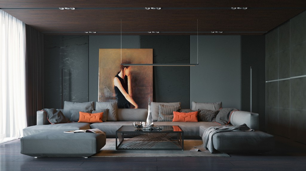 Large Wall Art For Living Rooms Ideas \ Inspiration - artwork for living room
