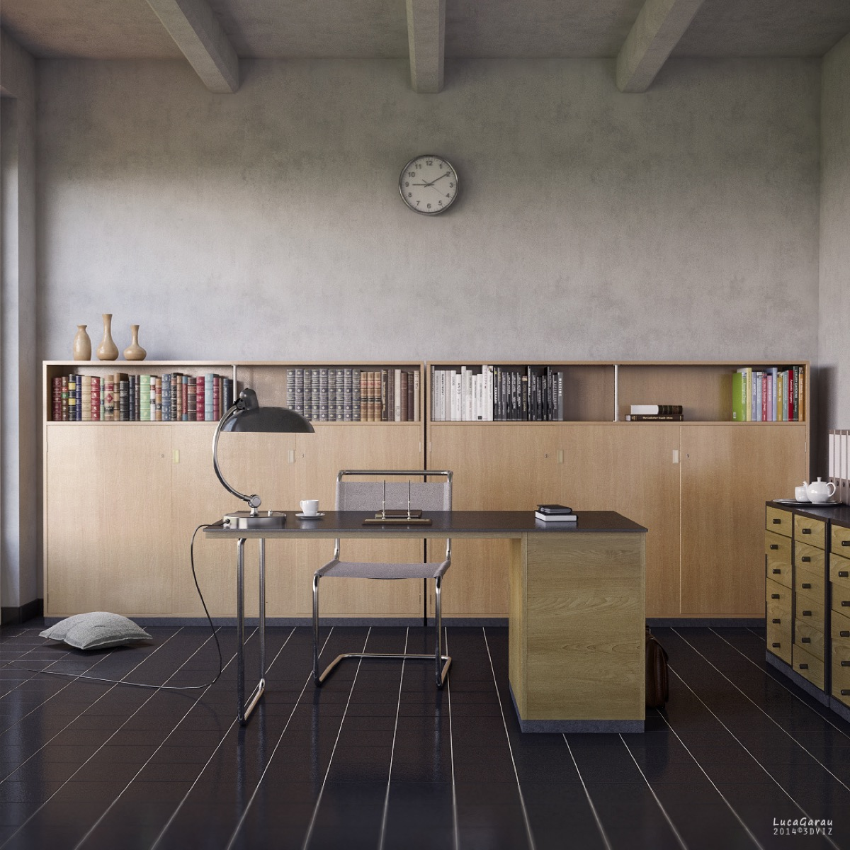Classic Home Offices Refresh Your Workspace With Ideas From These Inspiring Offices