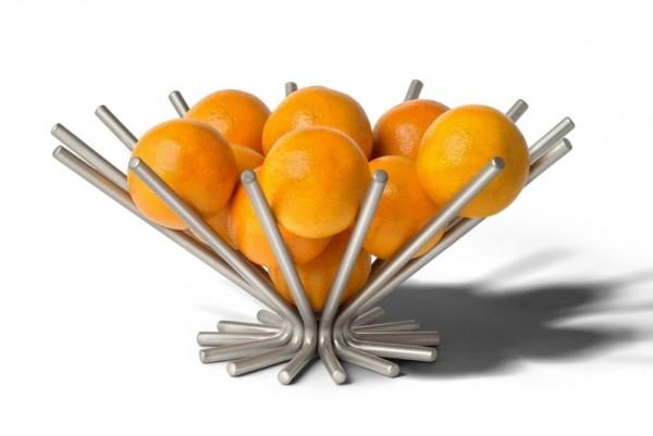 interesting ideas fruit bowl. Modern Fruit Bowl Buybrinkhomescom Designs  Castrophotos
