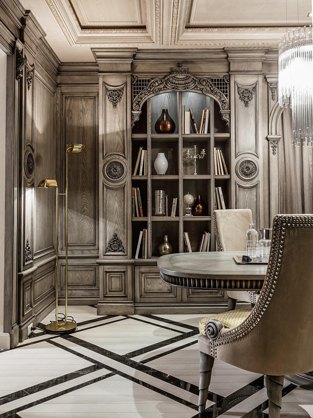 neoclassical art deco features luxurious interiors neoclassical house plans neoclassical home plans neoclassical style