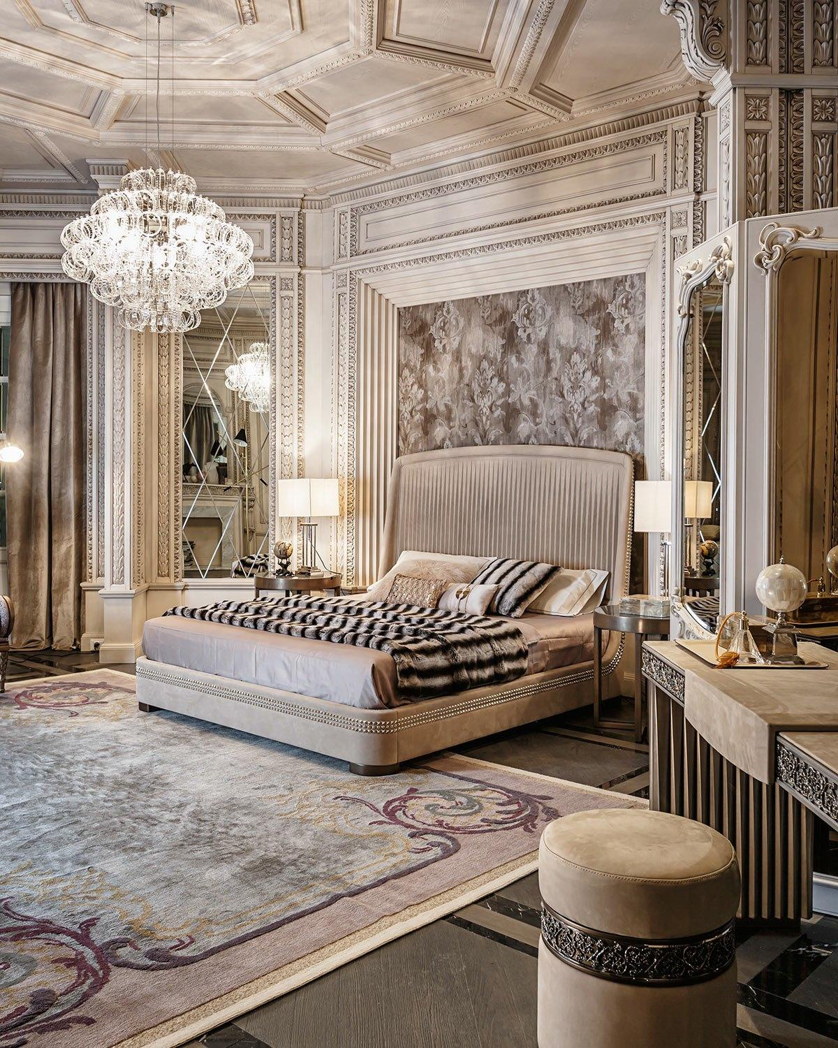 studs unheard neoclassical design bed takes neoclassical house plans neoclassical home plans neoclassical style