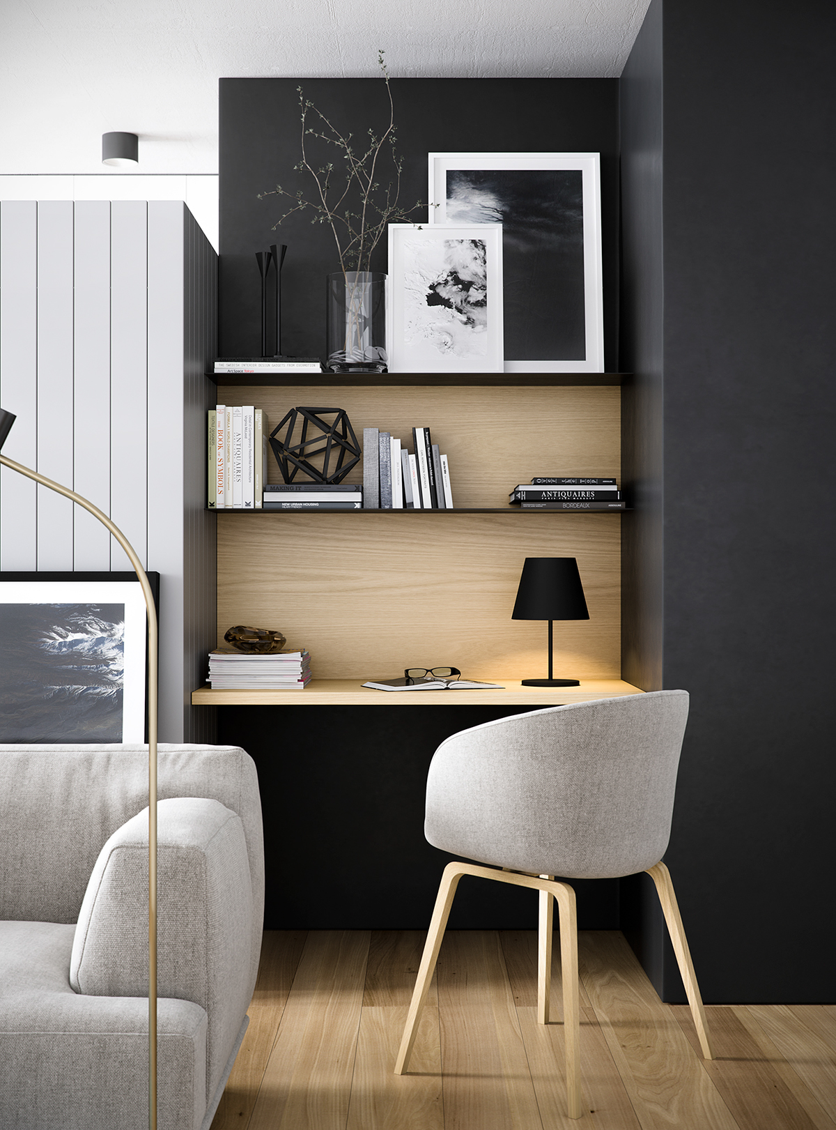 Office Arrangement Ideas Refresh Your Workspace With Ideas From These Inspiring Offices