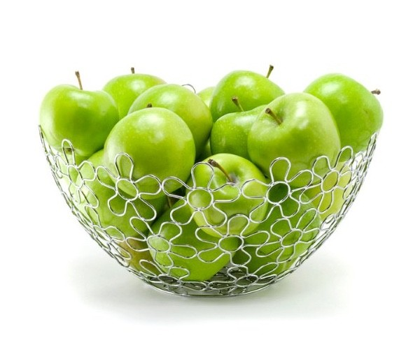 interesting ideas fruit bowl. SaveEnlarge  Shop Eclipse Steel Fruit Bowls On Crowdyhouse Design Bowl Castrophotos