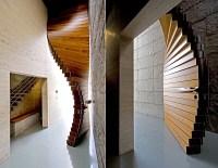 Accessories | Interior Design Ideas - Part 3