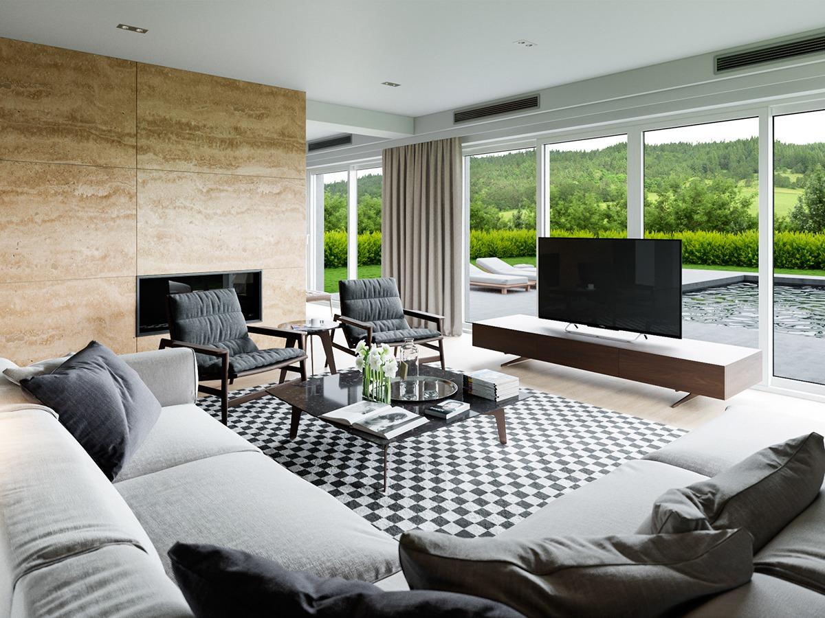 Fullsize Of Interior Designs Of Living Rooms
