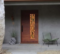 50 Modern Front Door Designs - Assess MyHOME