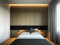 Cool Bedroom Lighting - Home Design