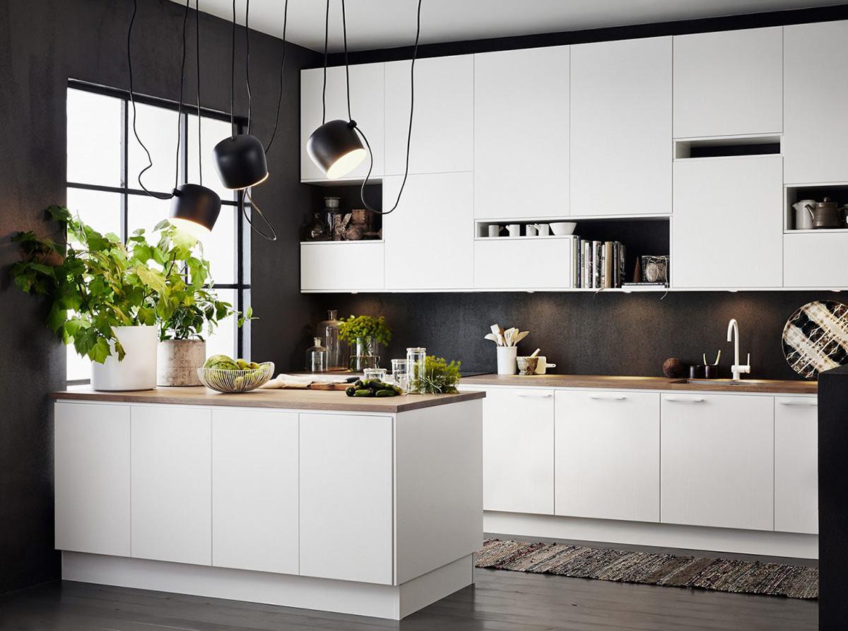 kitchen island pendant lighting fixtures kitchen pendant light