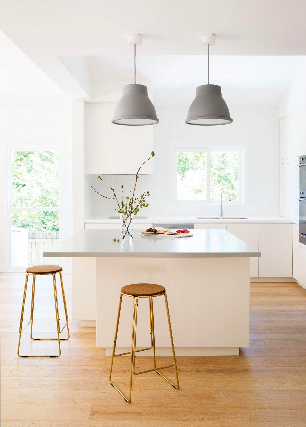 kitchen island pendant lighting fixtures kitchen pendant lighting